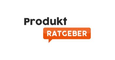 Produkt Ratgeber