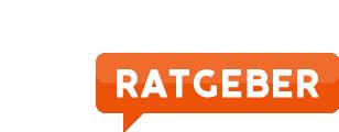 Produkt-Ratgeber-Logo-2