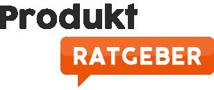 Produkt-Ratgeber-Logo