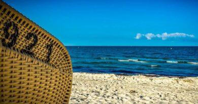 Die persönliche Insel der Ruhe - Urlaubsfeeling für daheim